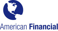 Personal Line of Credit | American Financial